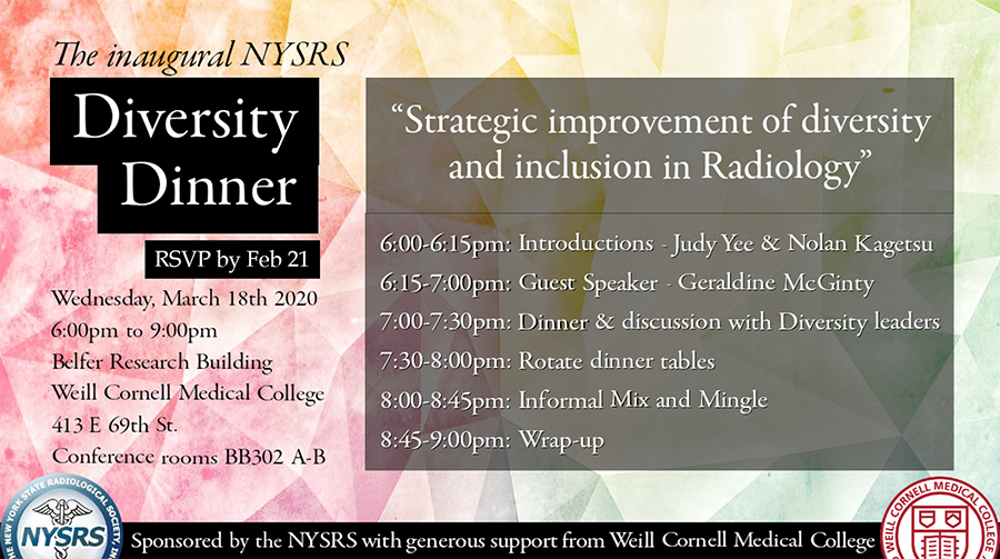 NYSRS Diversity Dinner Invitation_Updated-2
