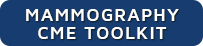 nysrs-Mommography-cme-toolkit